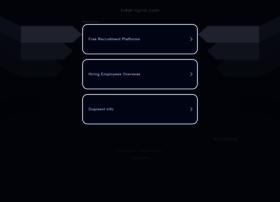 loker-cpns.com