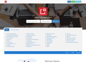 lokerindonesia.com
