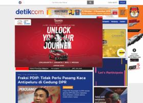 lokerterbaru.blogdetik.com