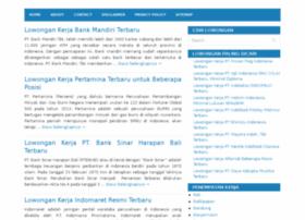 lokerterbaru.org