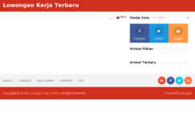 lokeru.com