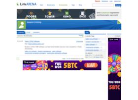 lokesh.linkarena.com