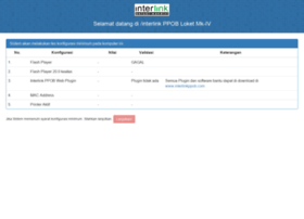 loket.interlinkppob.com