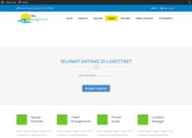 lokettiket.com