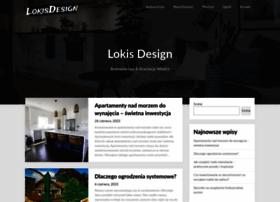 lokisdesign.pl