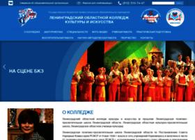 lokkii.ru