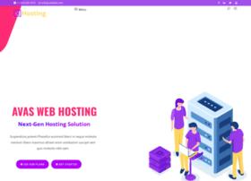 lokky.net