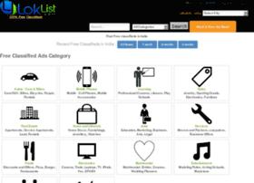 loklist.com