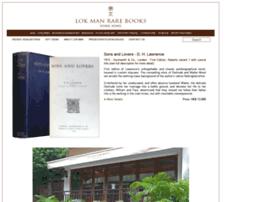 lokmanbooks.com