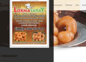 lokmasaray.com