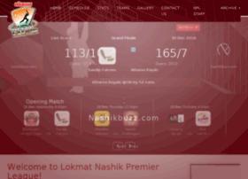 lokmatnpl.com