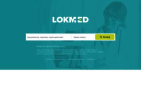 lokmed.pl