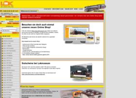lokmuseum.de