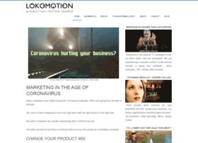 lokomotion.com.au