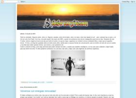 lokosurfteam.blogspot.com