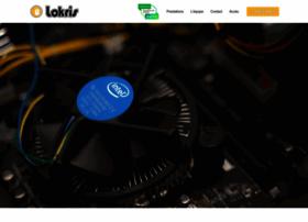 lokris.net