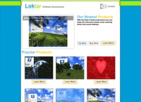 loktar.com