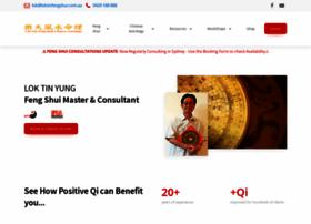 loktinfengshui.com.au