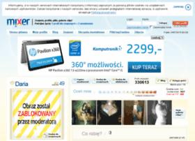 lokuu18.mixer.pl