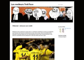 lol-mdrr.blogspot.com