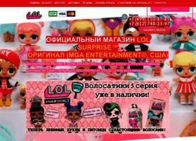 lol-original.ru