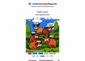 lol.browserling.com