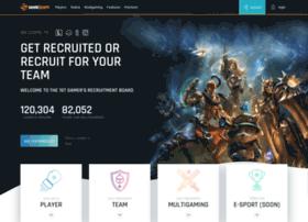 lol.seek-team.com