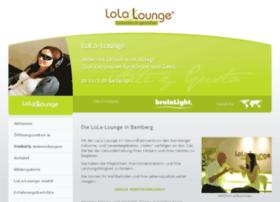lola-lounge.de