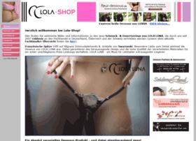 lola-shop.de