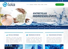 lola.com.br