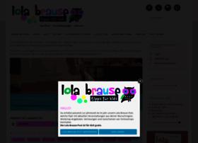 lolabrause.ch