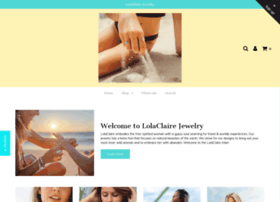 lolaclaire-jewelry.myshopify.com