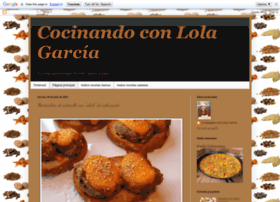 lolacoci.blogspot.com