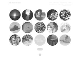 lolafactory.wordpress.com