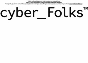 lolaluv.ok1.pl