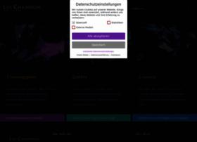lolchampion.de