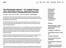 lolfall.net