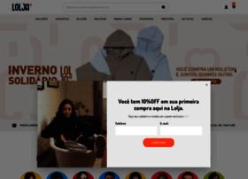 lolja.com.br