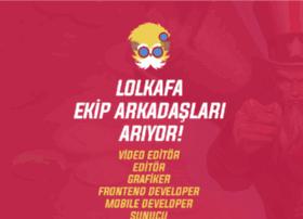 lolkafa.com
