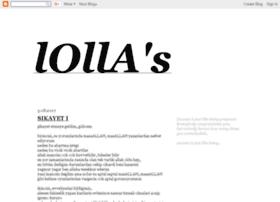 lollacom.blogspot.com