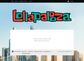 lollapalooza.frontgatetickets.com