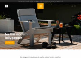 lolldesigns.com