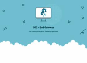 lollette.com