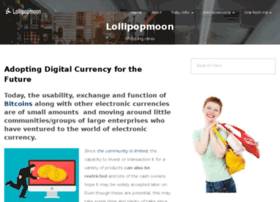 lollipopmoon.com
