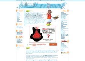 lolowo.com