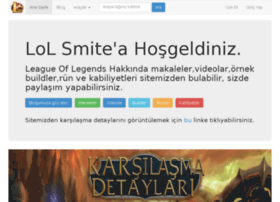 lolsmite.com