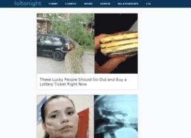 loltonight.com