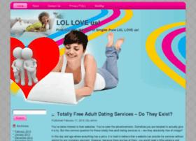 lolvn.com