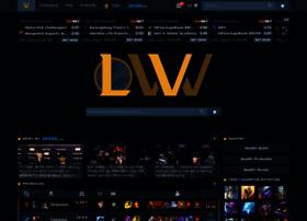 lolvvv.com