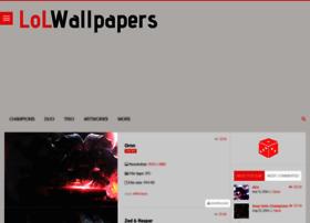 lolwallpapers.net